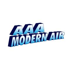 Air Conditioning Supply Miami Beach