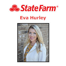 Eva Hurley - State Farm Insurance Agent