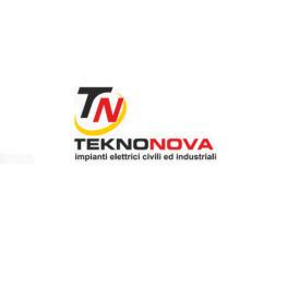 Teknonova