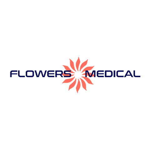 Flowers Medical Group