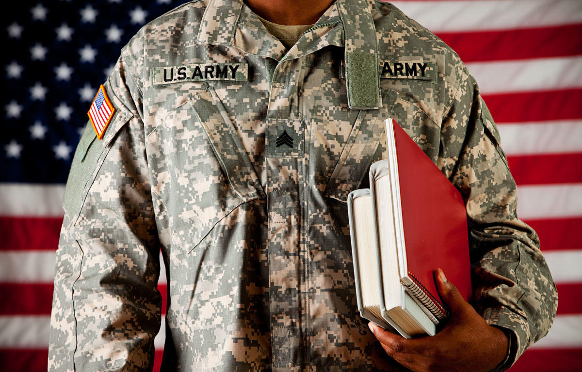 Military Trial Defenders image 1