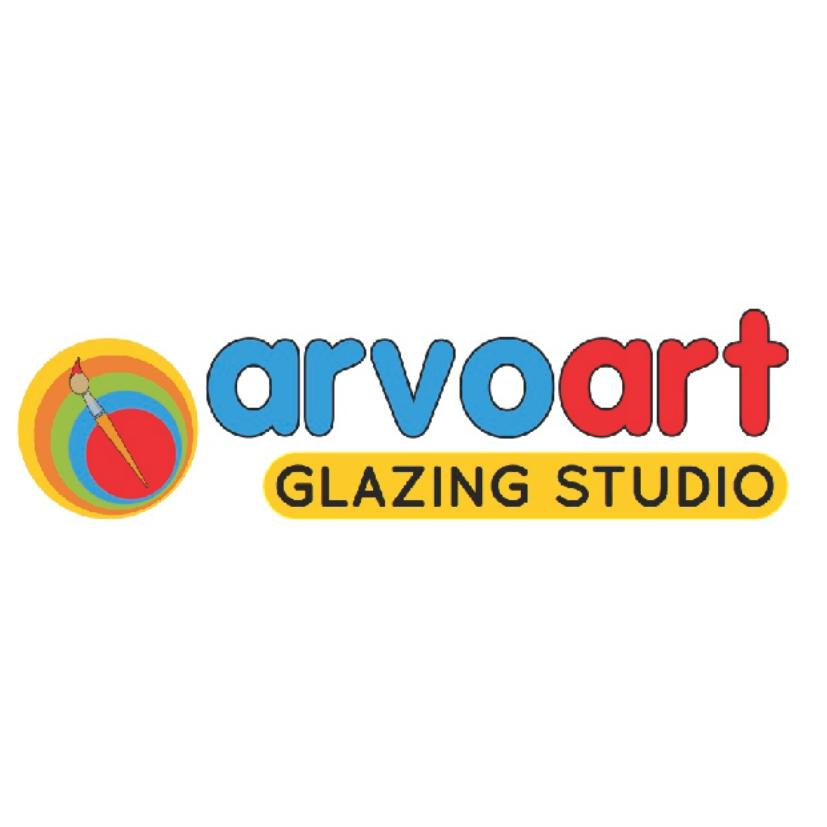 Arvo Art Glazing Studio