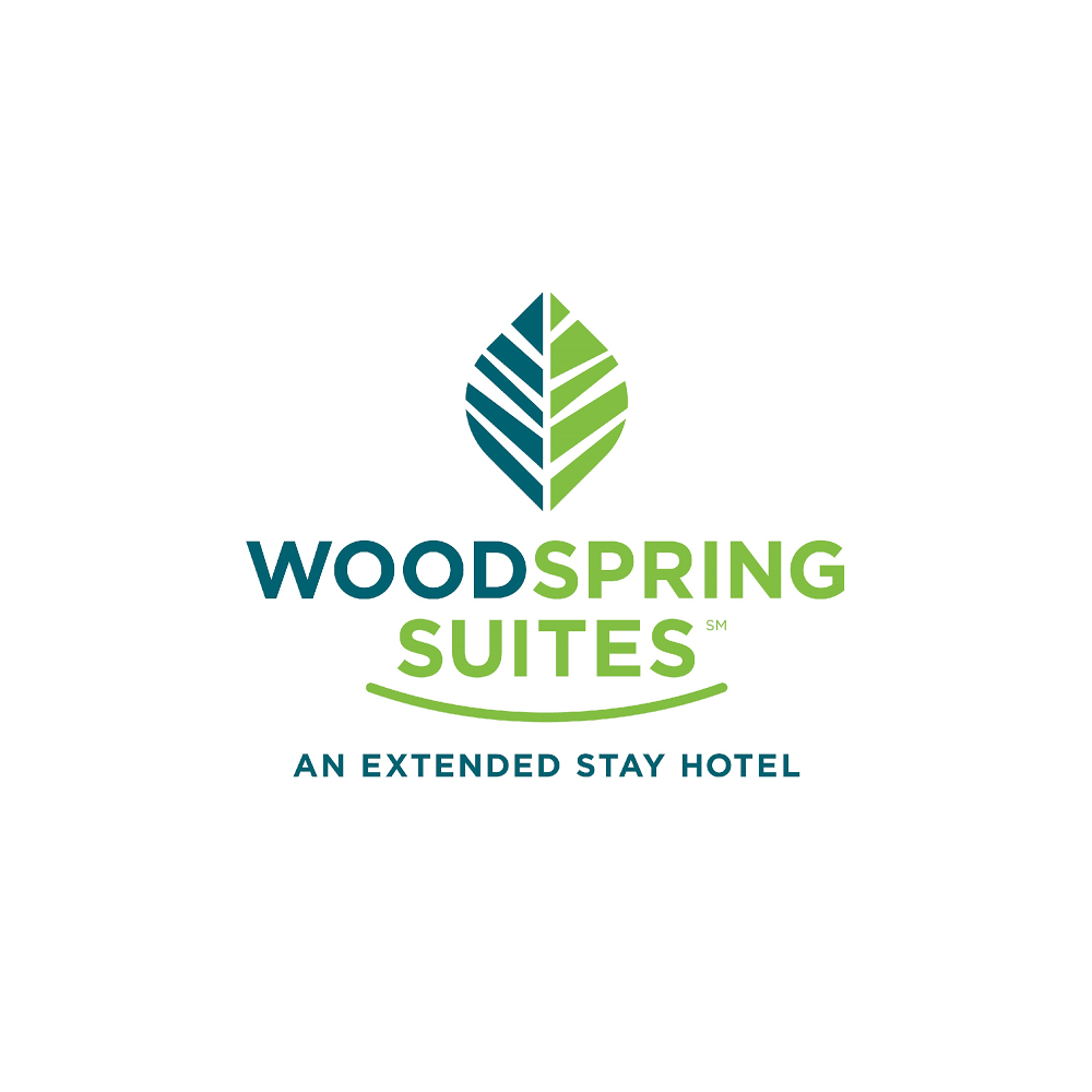 WoodSpring Suites Oklahoma City Tinker AFB