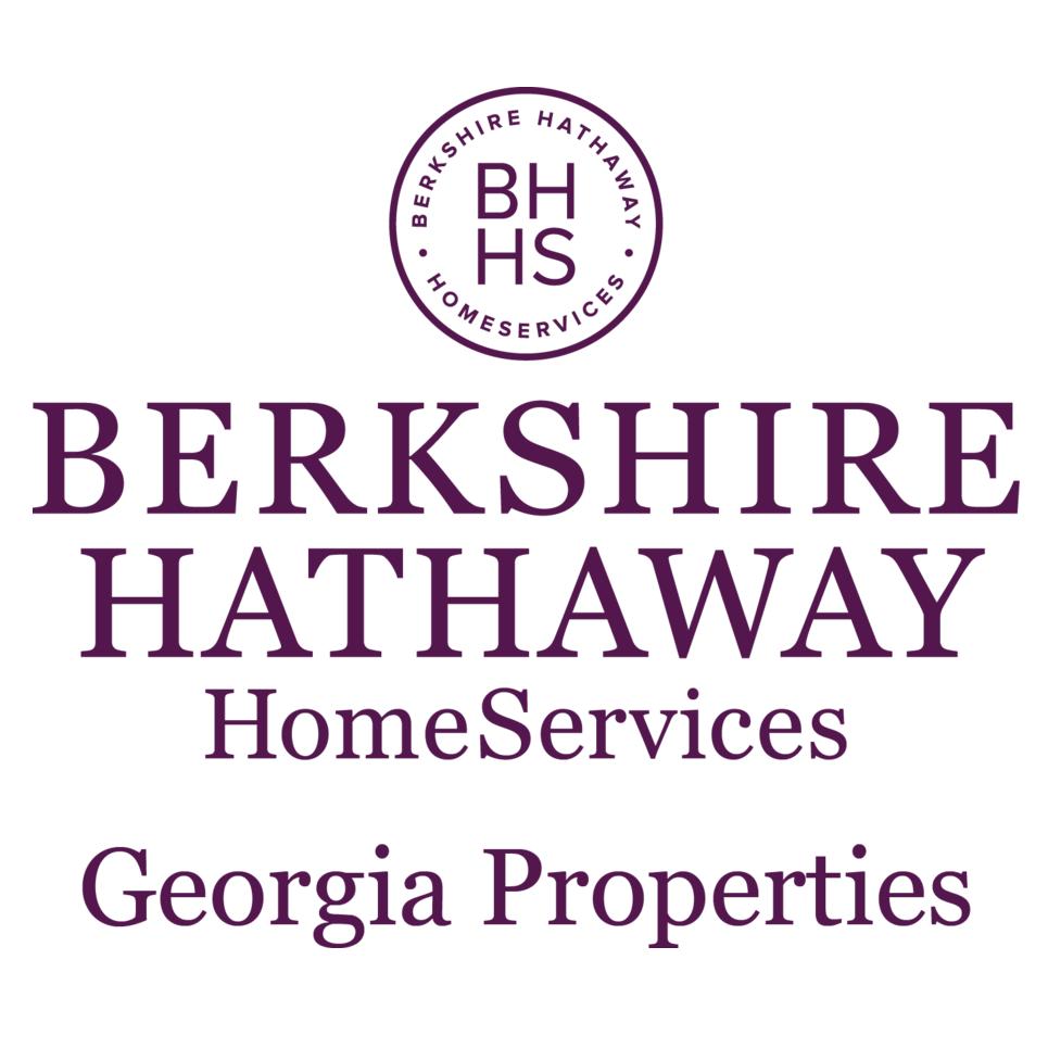 Kim Foley | Berkshire Hathaway HomeServices Georgia Properties