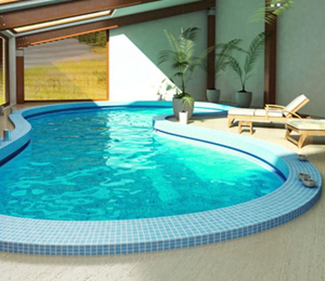 Home garden swimming pool sauna in hertford infobel united kingdom for Swimming pools in bishops stortford