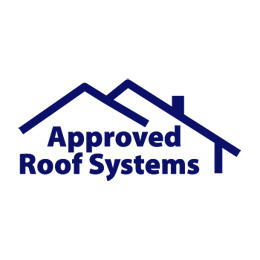 Approved Roof Systems image 0