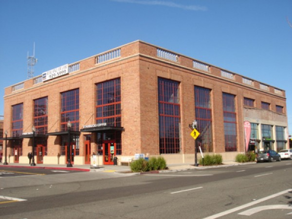 Central Glass, Inc. image 8