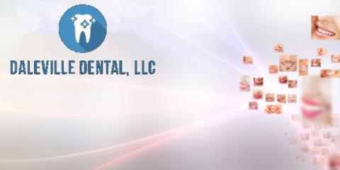 Daleville Dental LLC