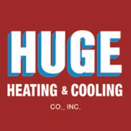 Huge Heating & Cooling Co. Inc.