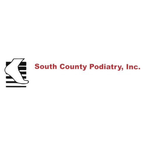South County Podiatry image 0