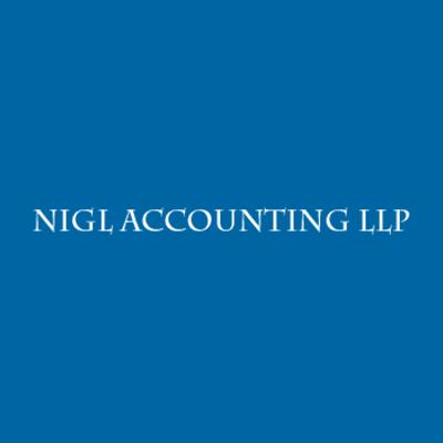 Nigl Accounting LLP