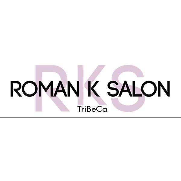 Roman K Salon - Tribeca