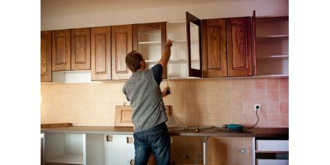 Phil's Construction & Remodeling