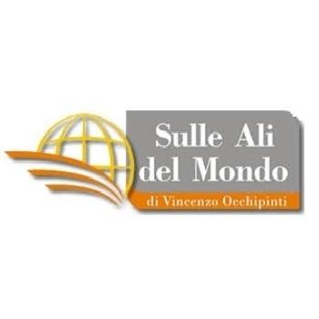 Agenzia Viaggi sulle Ali del Mondo