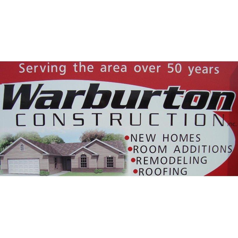Warburton Construction