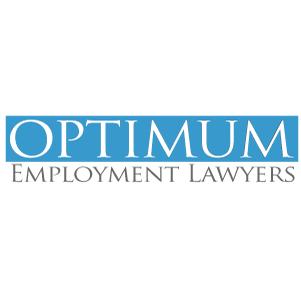 Optimum Employment Lawyers