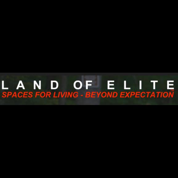 Land of Elite Landscaping