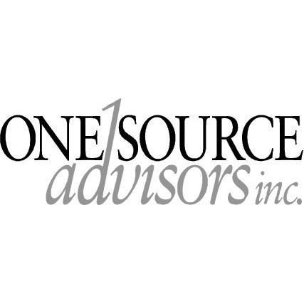 One Source Advisors