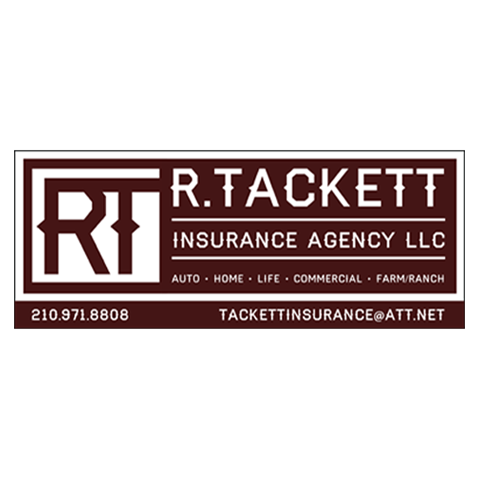 R. Tackett Insurance Agency