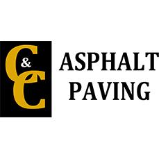 C & C Asphalt Paving