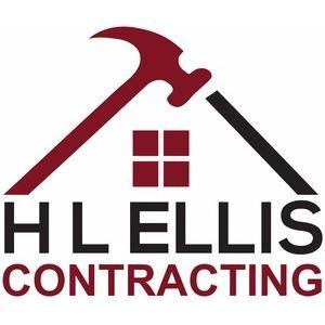 H.L. Ellis Contracting