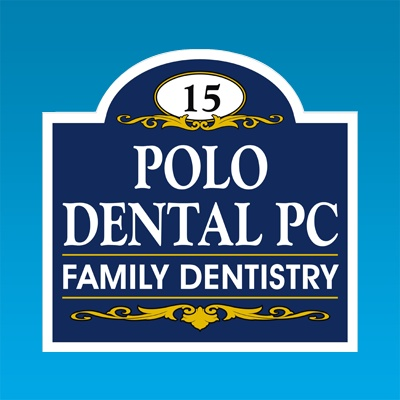 Polo Dental Pc