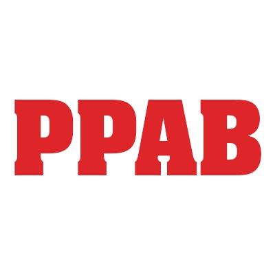 Prazma Paint & Auto Body Inc image 0