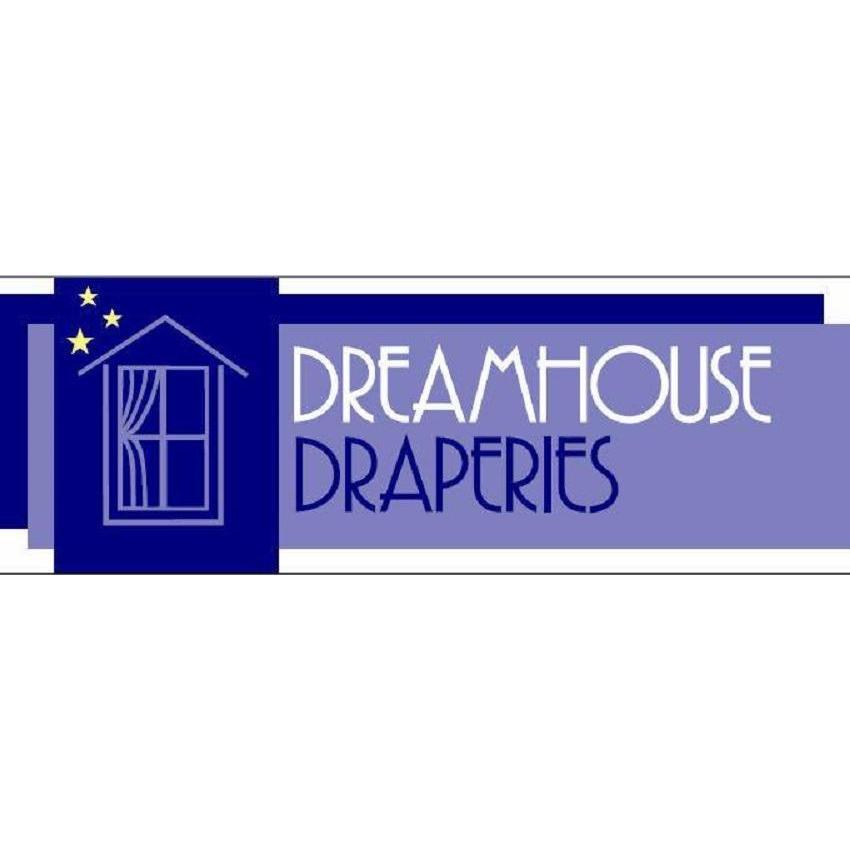 Dreamhouse draperies plainfield il business directory for Dreamhouse com