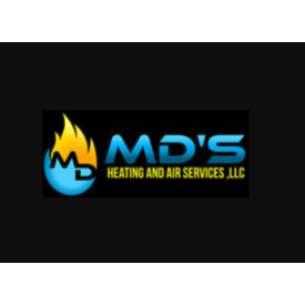 MD's Heating and Air Services, LLC image 3