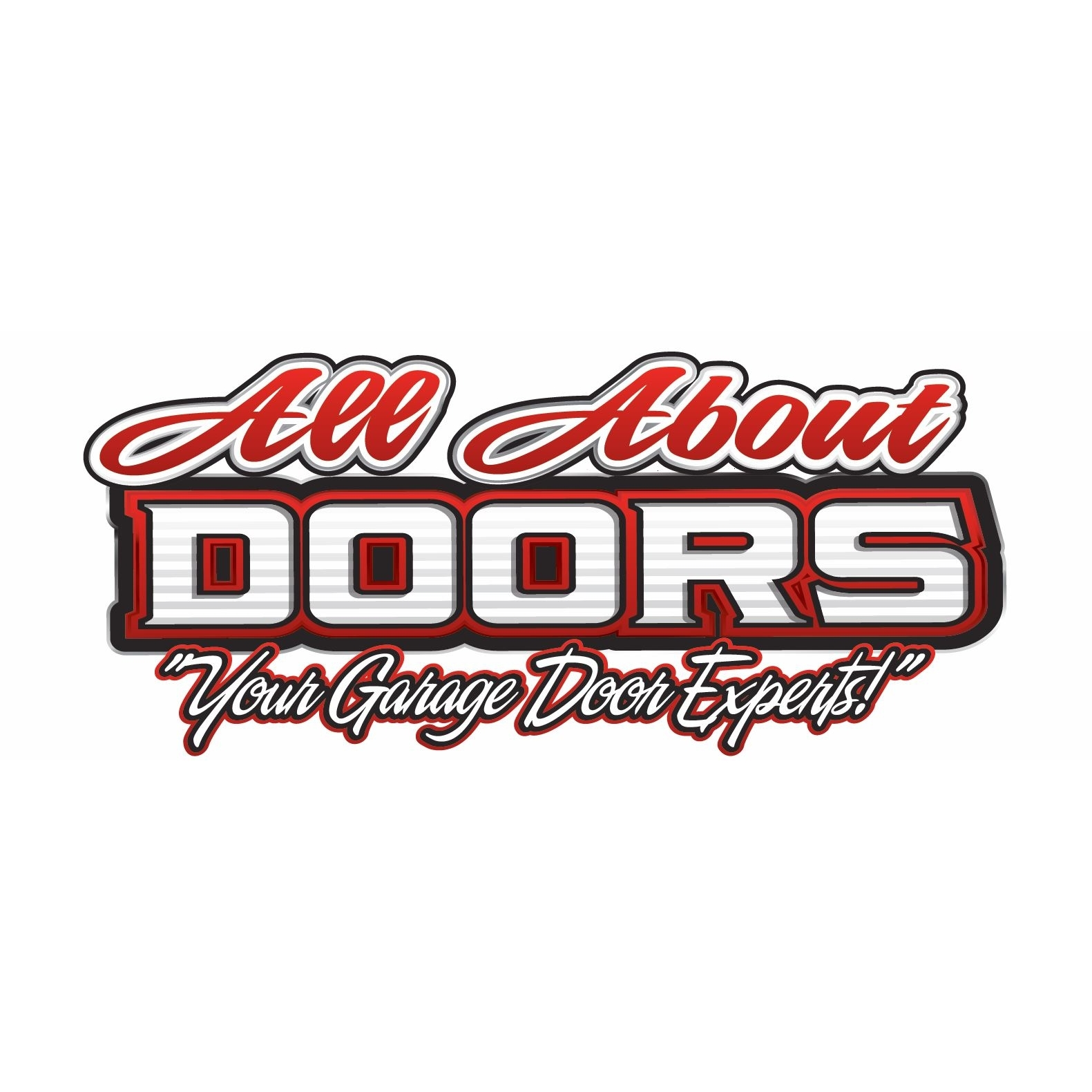All About Doors
