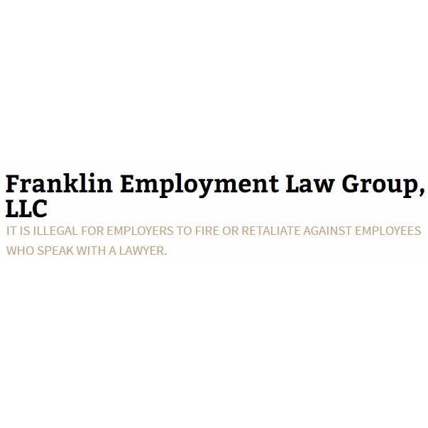 Franklin Employment Law Group - Hayward, CA 94541 - (510) 538-0969 | ShowMeLocal.com