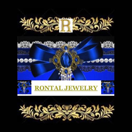 Rontal Jewelry