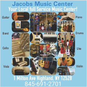 Jacobs Music Center image 1