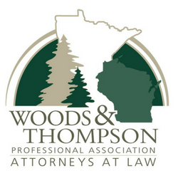Woods & Thompson, P.A.
