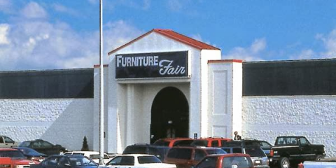Furniture Fair image 0