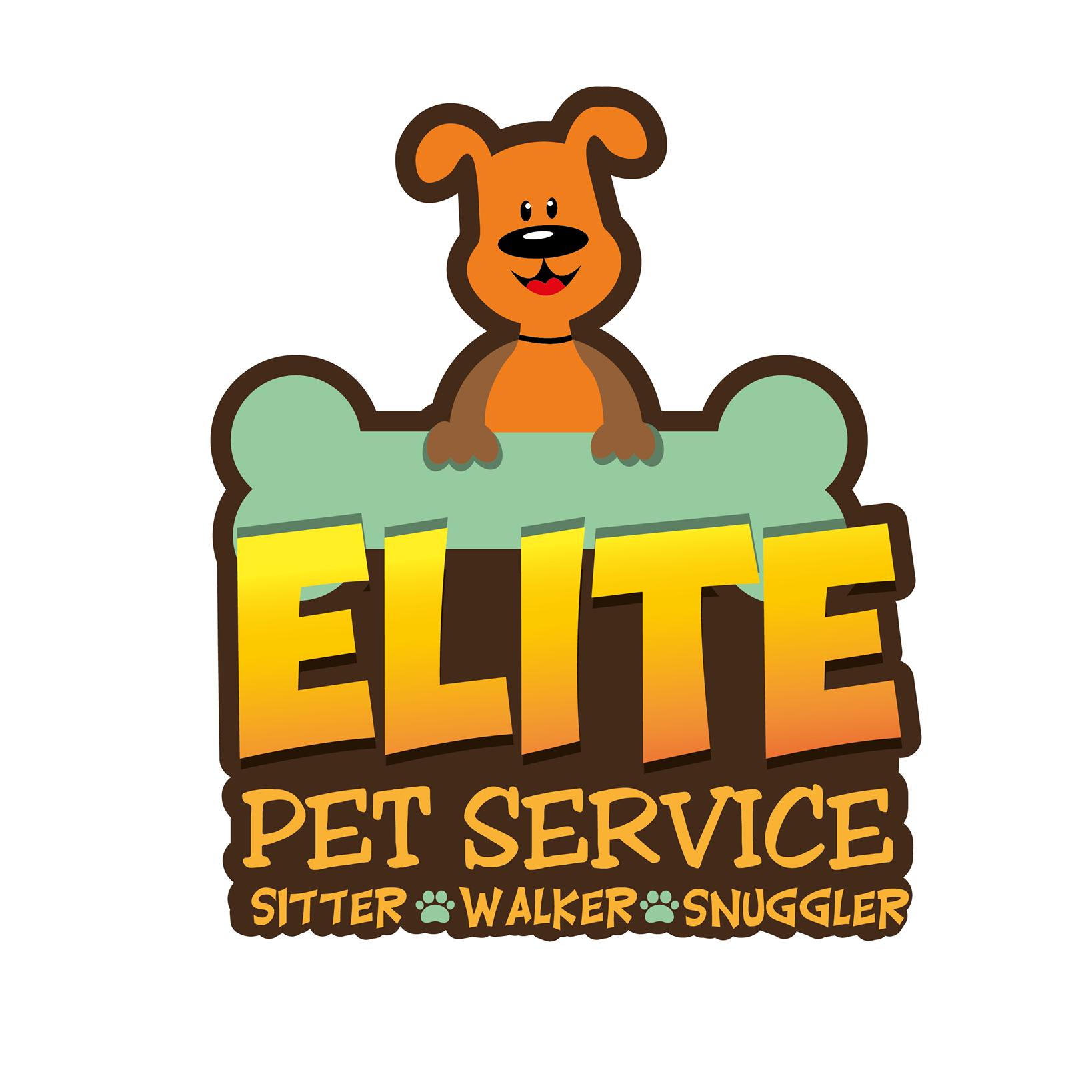 Elite Pet Service image 3