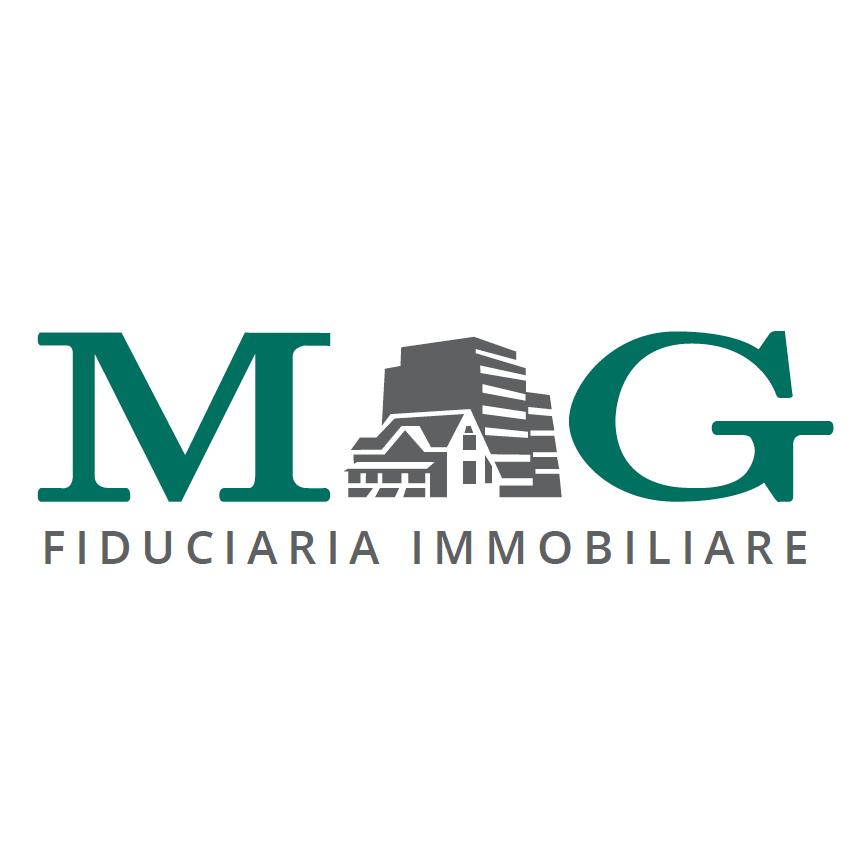 MG Fiduciaria Immobiliare Sagl