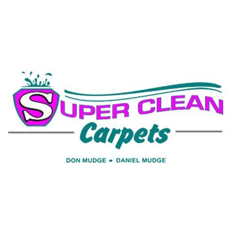 Super Clean Carpets - Danville, KY 40422 - (859)236-4061 | ShowMeLocal.com