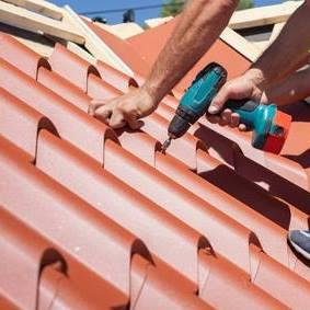 TopPeak Roofing, Inc image 3