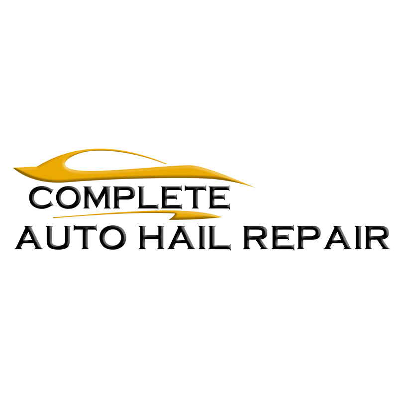 Complete Auto Hail Repair