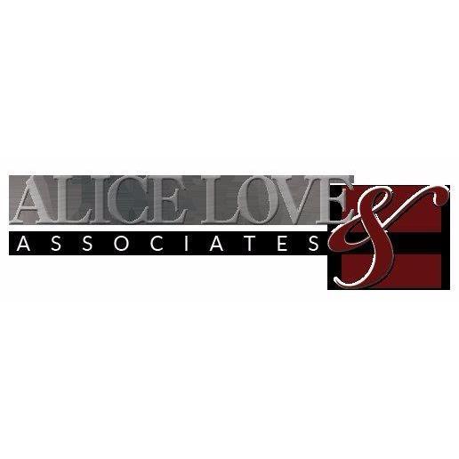 Alice Love & Associates