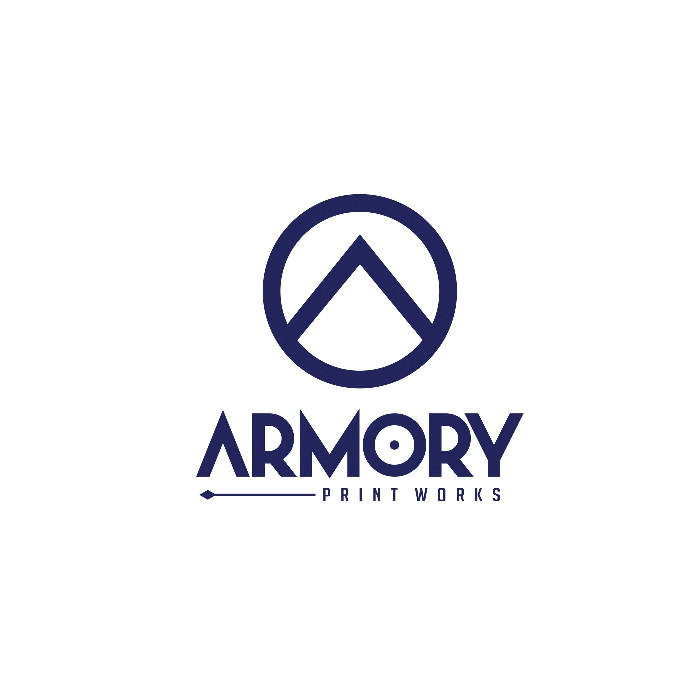 Armory Print Works