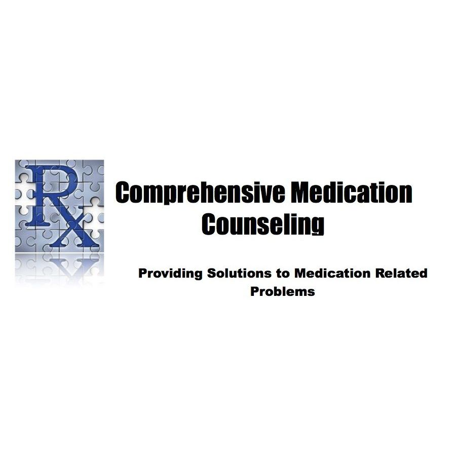 Comprehensive Medication Counseling