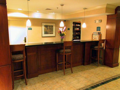Staybridge Suites Louisville-East image 2