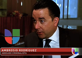 The Rodriguez Law Group image 1