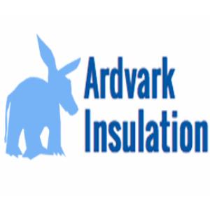 Ardvark Insulation