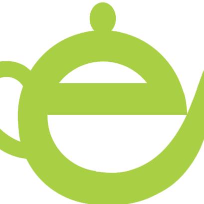 Tea Room In Snohomish
