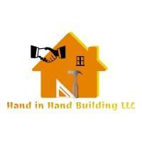 Hand in Hand Building LLC image 3