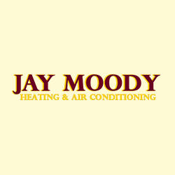 Jay Moody LLC Heating & Air Conditioning