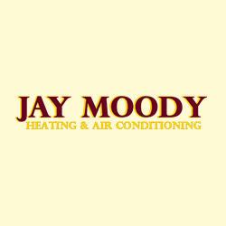 Jay Moody LLC Heating & AC